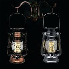 led lantern string lights hanging solar patio lights hanging outdoor lanterns led lighting
