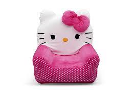 Baby Rocking Chair Walmart Amazon Com Delta Children Club Chair Hello Kitty Baby