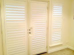 plantation shutters skyworld blinds