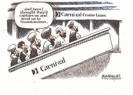 Cruise Ship Meme - carnival cruise lines