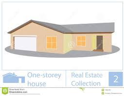 home house icon logo stock vector image 41251154