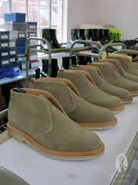 chukka boots guide u2014 gentleman u0027s gazette