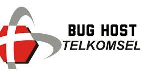 cara mengubah data hooq ke paket biasa dari anitun daftar bug telkomsel terbaru aktif mei 2018 50 bug host