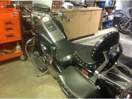 2005 suzuki in texas for sale used motorcycles on buysellsearch