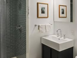 innovative bathroom ideas height of floating bathroom vanity tags height of bathroom