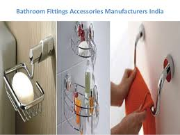 French Inspired Bathroom Accessories by Glass Door Cabinet Steel Handles Bathroom Fittings Accessories