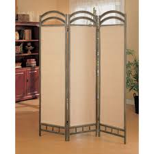 Room Curtain Divider Ikea by Decorations Room Divider Panel 4 Panel Room Divider Room