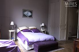 chambre gris noir beautiful idee deco chambre gris noir contemporary awesome