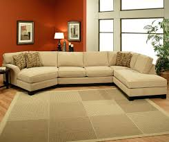 articles with chenille sectional chaise tag stunning chenille
