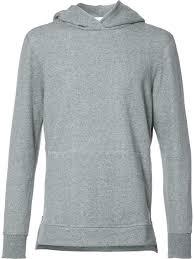 john elliott clothing hoodies new york authorized retailers john