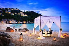 for honeymoon one stop travel and tours honeymoons