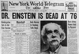 Albert Einsteins Desk Albert Einstein Facts 31 Facts About Albert Einstein Factslides