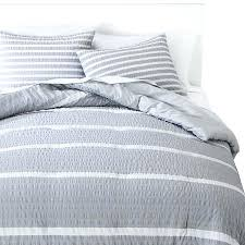 seersucker duvet covers king u2013 de arrest me