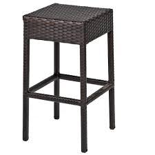patio wrought iron patio sets on sale concrete patio table set