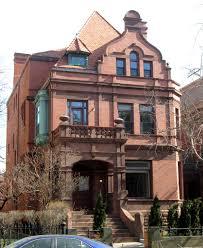 brooklyn house file 405 clinton avenue charles s schieren house jpg wikimedia