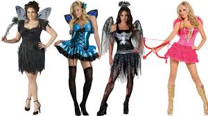 Shera Halloween Costume Sluttiest Weirdest Store Bought Halloween Costumes 2012
