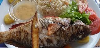 recettes de cuisine antillaise cuisine créole guadeloupe recettes antillaise
