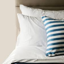 How To Spot Clean A Comforter How To Wash Your Sheets Pillowcases And Mattress Pad Merry Maids