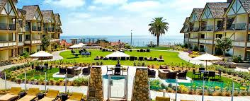 carlsbad inn resort map carlsbad california hotel carlsbad inn resort official