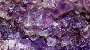 what are the benefits of amethyst crystal healing life mats pro