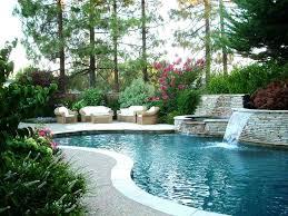 best backyard landscaping ideas backyard landscaping ideas diy intended for do it yourself