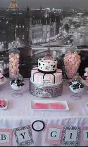 52 best baby shower cakes orlando images on pinterest baby