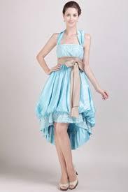 high low hem cheap prom dresses short long prom dresses