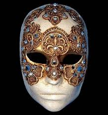 volto mask volto mask startpage picture search tom cruise mask from wide