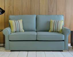 richard eade furniture store quality home furnishings surrey
