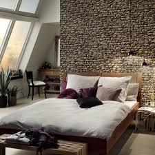 Wohnzimmer Ziegeloptik Die Besten 25 Tapete Steinoptik Ideen Auf Pinterest Steinoptik