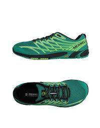 merrell sandals sale merrell sneakers green men footwear merrell