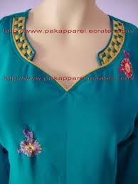 kã chenlen design beautiful neck design dress kurti kurtis and neckline