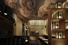 Restaurant Interior Design Elegant Restaurant Interior Design Nytexas