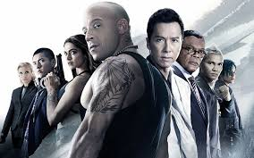 return of xander cage 2017 full movie download 1080p 720p