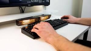Schreibtisch F Zuhause Ein Handwärmer Für Den Schreibtisch Handwärmer Schreibtische