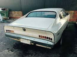 Barn Finds For Sale Australia Chrysler Valiant Charger Vh 1972 Barn Find Like Vj Vk R T E49 For