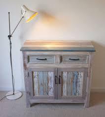 antique bathroom furniture