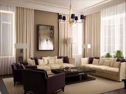 Amazing Interesting Glamorous Home Decorating Ideas For