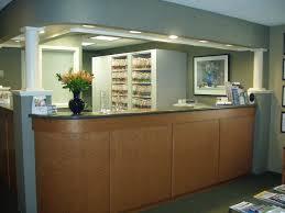 Dental Office Front Desk Office Reception Desk Design Ideas Home Designs Dental Adopted