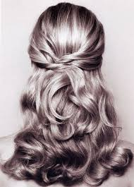 wedding hairstyles for medium length hair half up wedding dress medium length hairs updos and half updo