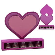 Valentine Candy Wholesale Bits Of Paper Valentine Candy Boxes
