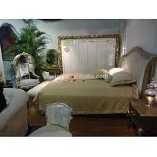 Classical Bedroom Furniture Bedroom New Classical Bedroom Furniture Prices In Sets