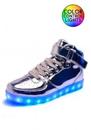 rainbow light up shoes light up shoes neonnancy com