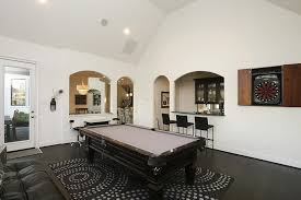 Game Room Rug A Game Room For That Will Make Your Leisure Time More Fun