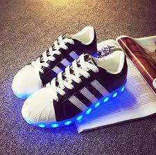 light up shoes charger allthatnerdystuff light up shoes led light shoes low top