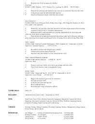 dissertation destination market positioning best essay