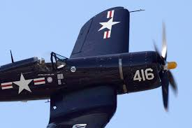 bureau corsair f4u 4 corsair war photorecon