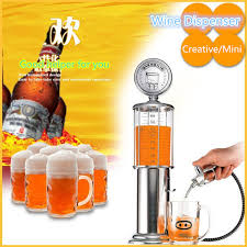 bureau distributeur distributeur de vin de bureau distributeur d eau boisson bière