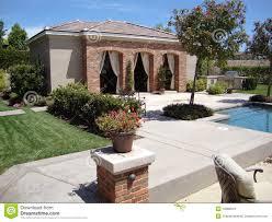 triyae com u003d beautiful backyard pool photos various design