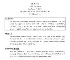 free resume templates for wordperfect templates download what is objective on a resume resume objective sle free